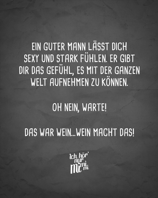 Sexy spruch Lustige Bilder:
